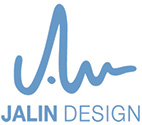 Jalin Design - Home Design, Kitchens, Remodels