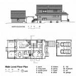 parkside_cottage_plan_2